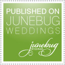 published-on-junebug-green-130