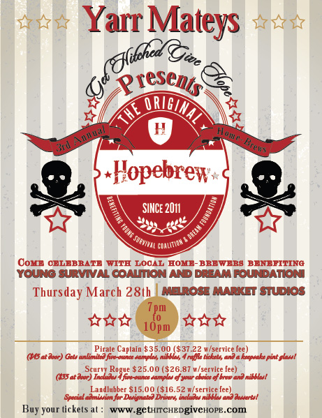 HopeBrew-beer-fest-charity-get-hitched-give-hope