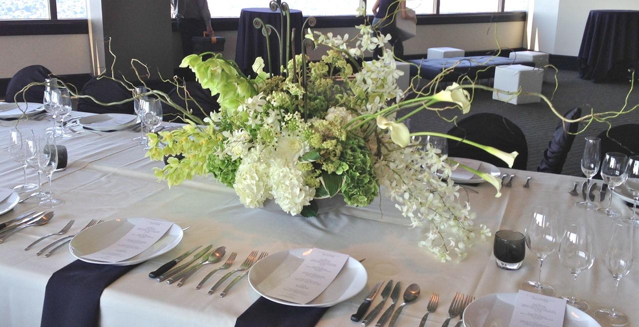 christopher flowers christopher knits. Black Bedroom Furniture Sets. Home Design Ideas