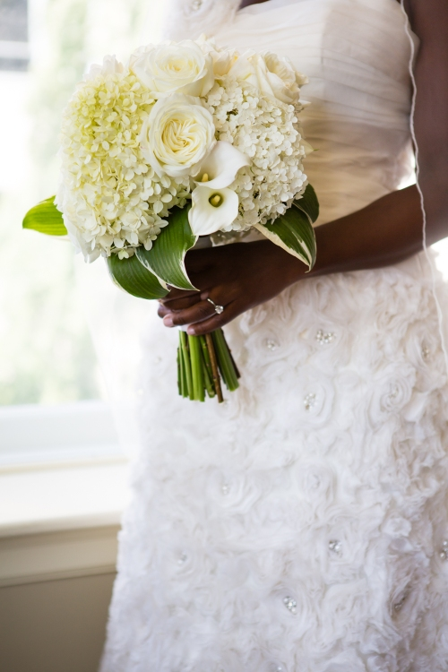 wedding white green orchids hydrangea garden roses lily white green orange dahlia gardenia calla