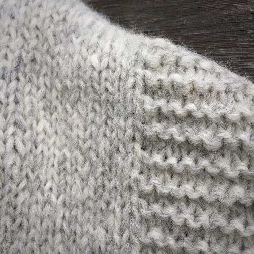 Copyright 2017 Christopher Knits