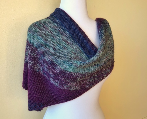 etsy shawl knitwear scarves
